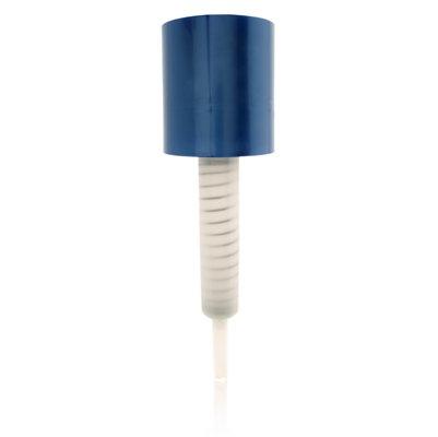 Goldwell Depot Pump - Goldwell Depot Pump Colorance Developer Lotion