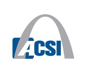 ACSI Co. BB1279 4.5 X 4.5 26D 1108 Mortise Hinge Bb,Satin Chrome by ACSI
