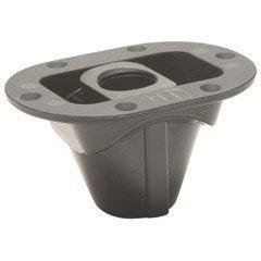 EMINENCE TOPHATCH Adjustable Pole Mount for Speaker Cabinets