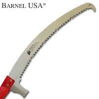 - Barnel Z555-S 17