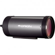 Orion 9969 180mm Maksutov-Cassegrain Telescope Optical Tube by Orion