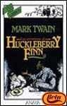 Descargar Libro Aventuras De Huckleberry Finn, Las Mark Twain