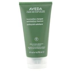 Aveda Tourmaline Charged Exfoliating Cleanser 5 oz by Aveda