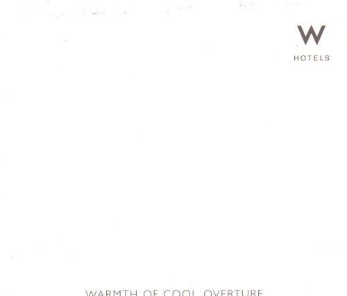 warmth-of-cool-overture-w-hotels