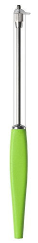 cheese slicer green - 5