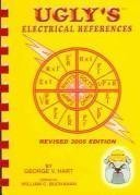 Ugly's Electrical References (Revised 2005 Edition)