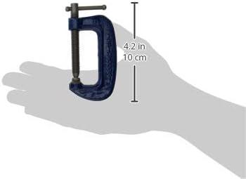 IRWIN IWT1192 50 mm