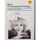 Basic Developing & Printing in Black and White (Kodak Publication, Aj-2.)