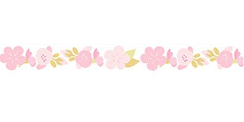 Tea Collection Blossom - 9
