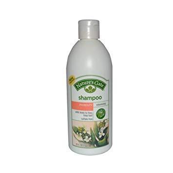 Gate Awapuhi Volumizing Shampoo - 18 Fl Oz ()