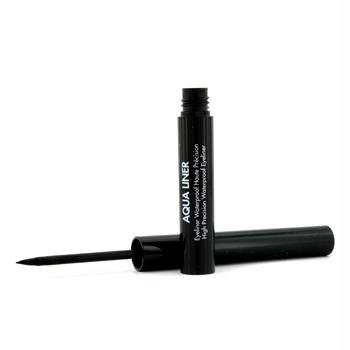 make-up-for-ever-aqua-liner-13-mat-black-0058-oz