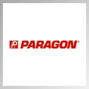 Paragon Product 42013-20