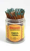 Moon Incense Sticks - 8