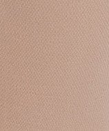 Review Jomi Compression Maternity Collection, Compression Maternity Pantyhose, 30-40mmHg Surgical Weight 380 (Large, Beige)