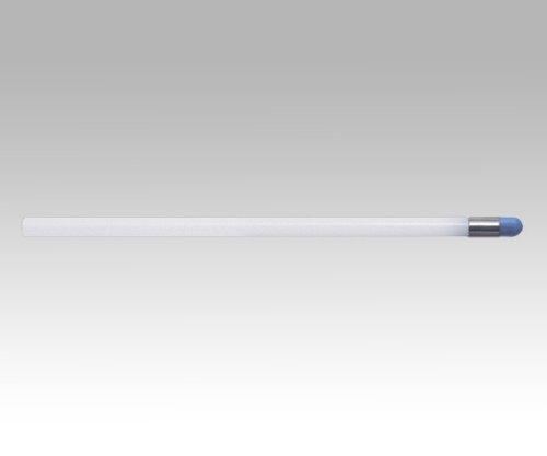 クリーンローラーHC-03B 5P B00KF6MXF4