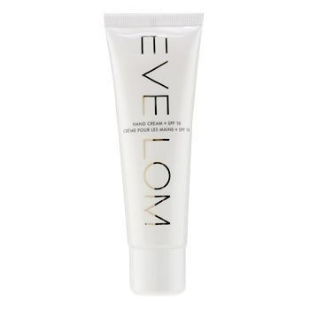 Eve Lom Hand Cream + SPF 10-1.7 oz. - Acid Rapid Exfoliator