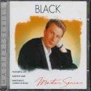 Black - Master Series By Black - Zortam Music