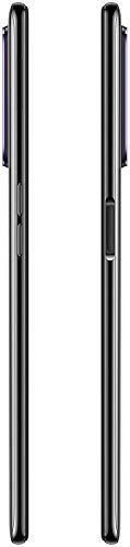 Smartphone Realme 6 PRO - 8/128gb - Snapdragon 720G - 60MP (Vermelho)