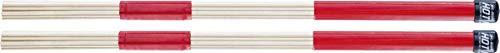 Promark H-RODS Hot Rods Drum ()
