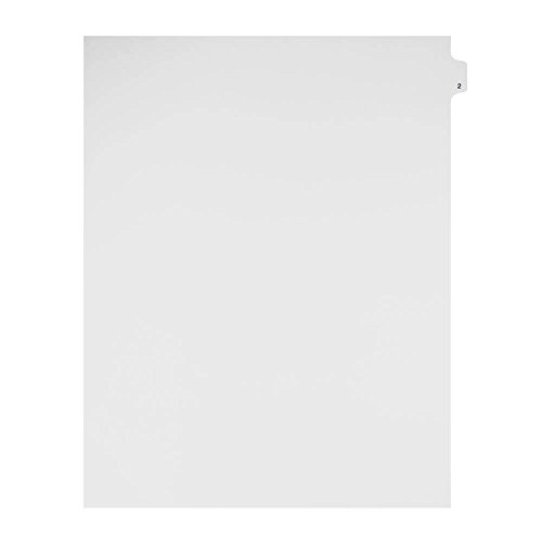 blumberg-numbered-notebook-dividers-side-tabbed-letter-size-not-punched-with-holes-25-sheets-of-the-