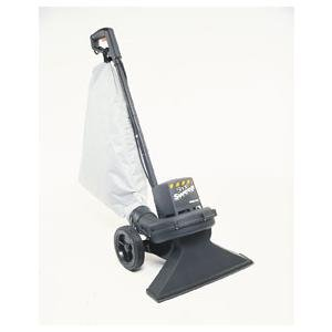 Sweep Vac Shop (Shop-Vac 19