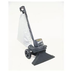 Shop-Vac 19'' Industrial Sweeper