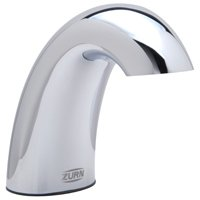 Z6930-XL AquaSense Battery Powered Faucet