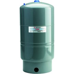 - XPS Series Expansion Tank, 32 Gallon