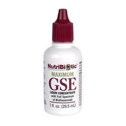 gse grapefruit extract - 4
