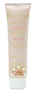 Pacifica Face Cream - 9