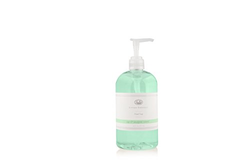 Fuller Brush 19512 Hand Soap Sage/Eucalyptus