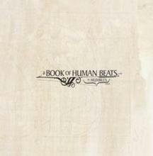 A Book of Human Beats [Vinyl]