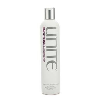 picture of Unite - Smoothing Conditioner - 300ml/10oz