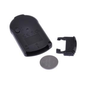 canon rc-6 wireless remote control manual pdf