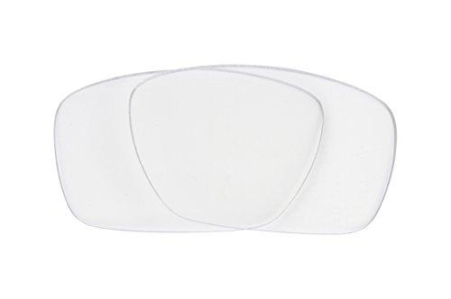 New SEEK OPTICS Replacement Lenses Oakley TINCAN - - For Oakley Lenses Sale