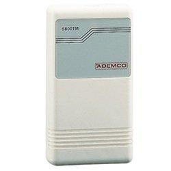 Honeywell Ademco 5800TM Transmission Module [並行輸入品] B01LWZO7B5