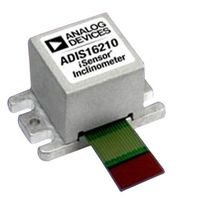 ANALOG DEVICES ADIS16210CMLZ ACCELEROMETER, MEMS, 3-AXIS, DIGITAL O/P, ML-15-1