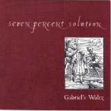 Gabriel's Waltz by Seven Percent Solution