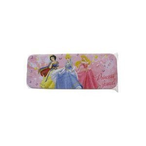 Princesas Disney - Estuche/Caja de lata - Princess lápiz ...