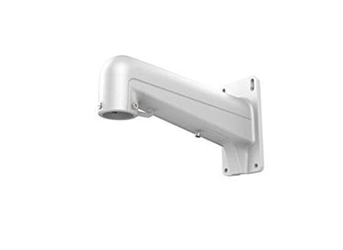 HIFROM(TM) Bracket DS-1602ZJ Outdoor Indoor Wall Mount Aluminum Alloy for Dome IP Camera DS-2DE7182-A DS-2DE7174-A DS-2DF8223I-AEL(W) For Sale