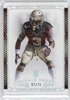 Ronald Darby #/99 (Trading Card) 2015 Panini National Treasures College - [Base] #191