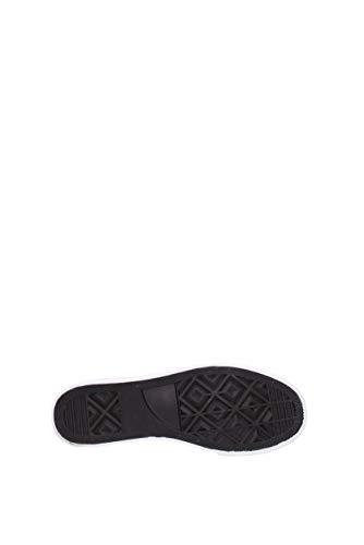 Neil Boot Skater Noir Sneakers Homme Barrett EU BCT251G9049 Tissu rqtOErgw