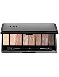 No7 Stay Perfect Eyeshadow Palette Nude - 8x.03oz Nude