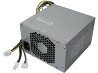 HP Inc. Power Supply 320W, 503378-001 by HP