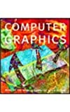 Computer Graphics, Rockport Publishers, 1564962040