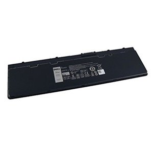 Genuine Dell Latitude E7240 Battery - DELL Laptop Battery TYPE F3G33 11.1V, 39Wh WG6RP 0WG6RP KKHY1 0KKHY1 by Dell (Image #1)