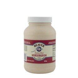 BF HORSERADISH XHOT QT, CS 12/32Z, 03-0394 BEAVERTON FOODS INC SPECIALTY FOOD by Beaverton Foods Inc