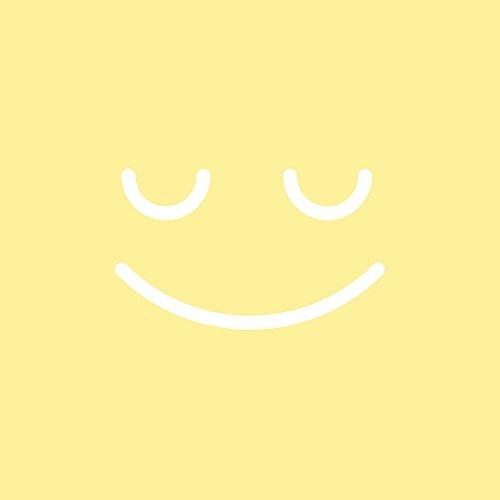 Happy Song [Explicit]