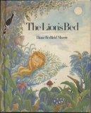 Weekly Reader Children's Book Club Presents, Diane Redfield Massie, 0883752034
