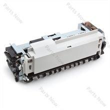 HP Fuser for LaserJet 4000, 4050 by HP (Image #1)
